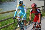 Giro 2012 start stage 20 by Valérie Herbin (20)