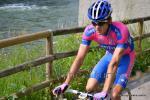 Giro 2012 start stage 20 by Valérie Herbin (28)