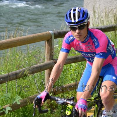 Giro 2012 start stage 20 by Valérie Herbin (29)
