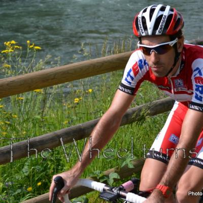 Giro 2012 start stage 20 by Valérie Herbin (31)