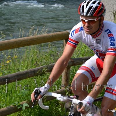 Giro 2012 start stage 20 by Valérie Herbin (32)
