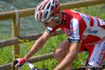 Giro 2012 start stage 20 by Valérie Herbin (33)