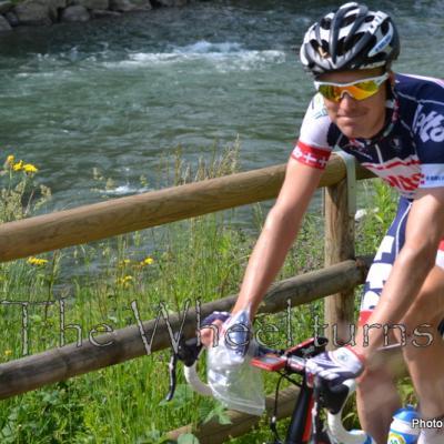 Giro 2012 start stage 20 by Valérie Herbin (34)