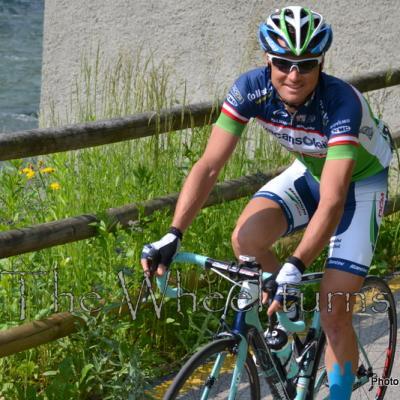 Giro 2012 start stage 20 by Valérie Herbin (35)