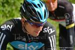 Giro 2012 start stage 20 by Valérie Herbin (38)