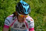 Giro 2012 start stage 20 by Valérie Herbin (39)