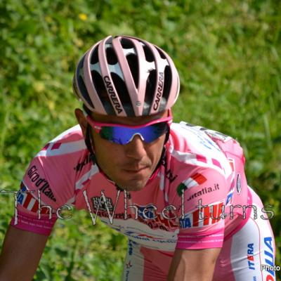 Giro 2012 start stage 20 by Valérie Herbin (40)