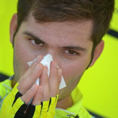 Giro 2013 stage 18 by Valérie Herbin (1)