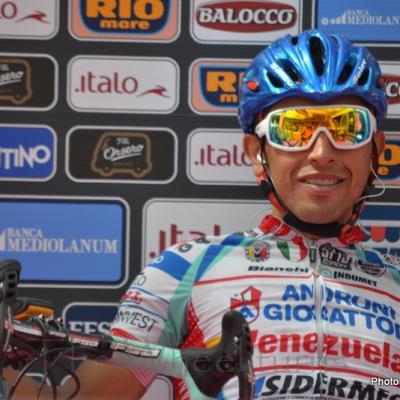 Giro 2013 stage 18 by Valérie Herbin (10)