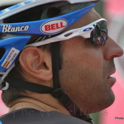 Giro 2013 stage 18 by Valérie Herbin (11)