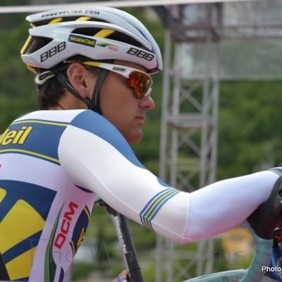 Giro 2013 stage 18 by Valérie Herbin (12)