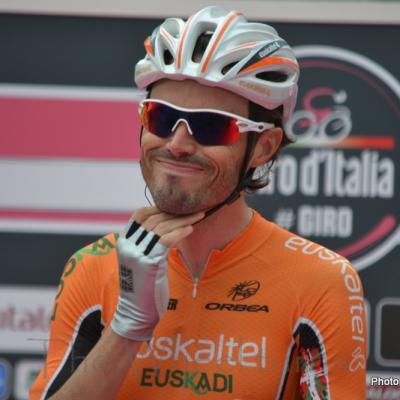 Giro 2013 stage 18 by Valérie Herbin (13)