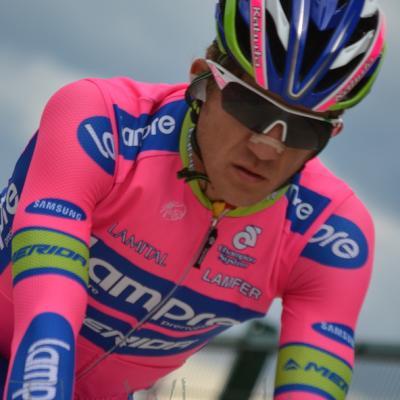 Giro 2013 stage 18 by Valérie Herbin (15)