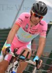 Giro 2013 stage 18 by Valérie Herbin (16)
