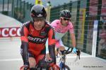 Giro 2013 stage 18 by Valérie Herbin (17)