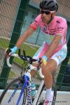 Giro 2013 stage 18 by Valérie Herbin (18)