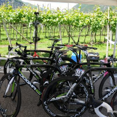 Giro 2013 stage 18 by Valérie Herbin (19)