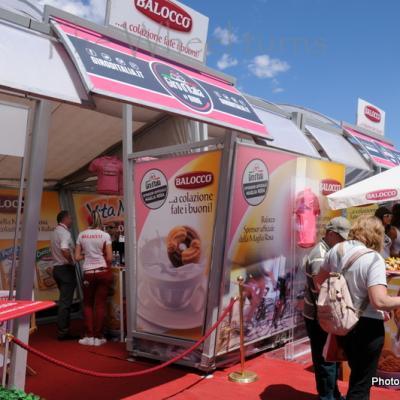 Giro 2013 stage 18 by Valérie Herbin (21)