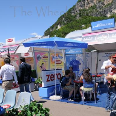 Giro 2013 stage 18 by Valérie Herbin (23)
