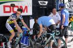 Giro 2013 stage 18 by Valérie Herbin (24)