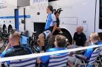 Giro 2013 stage 18 by Valérie Herbin (25)