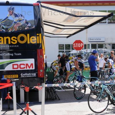 Giro 2013 stage 18 by Valérie Herbin (26)