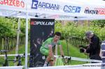 Giro 2013 stage 18 by Valérie Herbin (27)