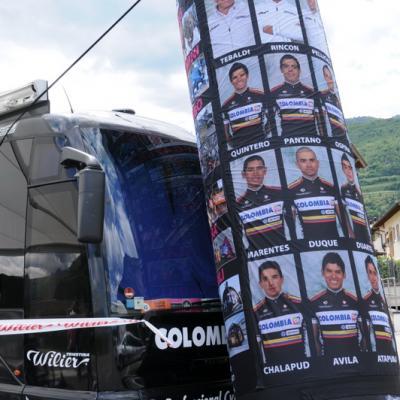 Giro 2013 stage 18 by Valérie Herbin (28)