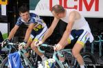 Giro 2013 stage 18 by Valérie Herbin (29)