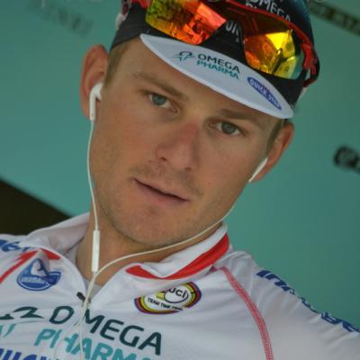 Giro 2013 stage 18 by Valérie Herbin (3)