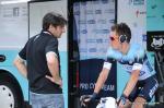 Giro 2013 stage 18 by Valérie Herbin (30)