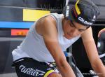 Giro 2013 stage 18 by Valérie Herbin (31)