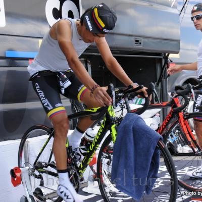Giro 2013 stage 18 by Valérie Herbin (32)