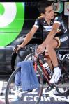 Giro 2013 stage 18 by Valérie Herbin (33)