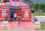 Giro 2013 stage 18 by Valérie Herbin (34)