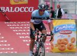 Giro 2013 stage 18 by Valérie Herbin (35)