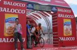 Giro 2013 stage 18 by Valérie Herbin (36)