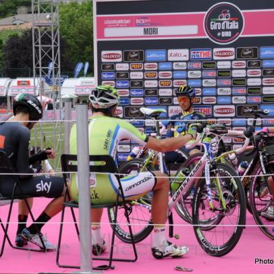 Giro 2013 stage 18 by Valérie Herbin (37)
