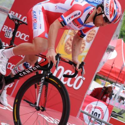 Giro 2013 stage 18 by Valérie Herbin (38)