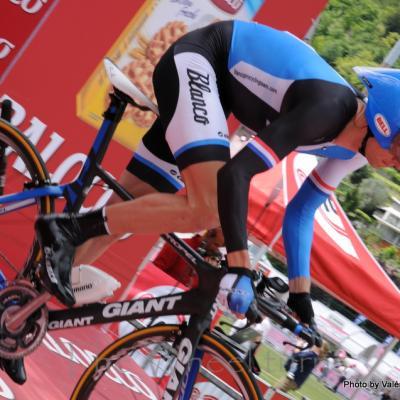 Giro 2013 stage 18 by Valérie Herbin (39)
