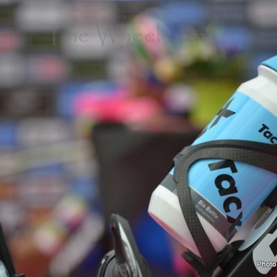 Giro 2013 stage 18 by Valérie Herbin (4)