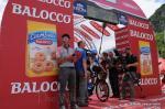 Giro 2013 stage 18 by Valérie Herbin (40)