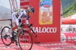 Giro 2013 stage 18 by Valérie Herbin (41)