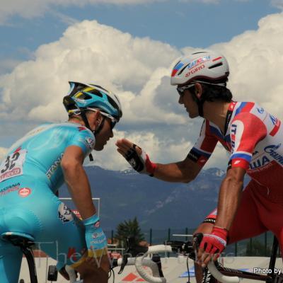 Giro 2013 stage 18 by Valérie Herbin (42)