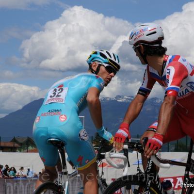 Giro 2013 stage 18 by Valérie Herbin (43)