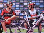 Giro 2013 stage 18 by Valérie Herbin (44)