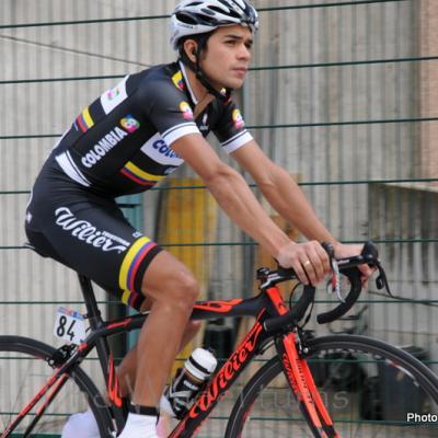 Giro 2013 stage 18 by Valérie Herbin (45)