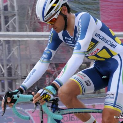 Giro 2013 stage 18 by Valérie Herbin (46)