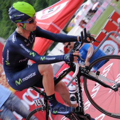 Giro 2013 stage 18 by Valérie Herbin (47)