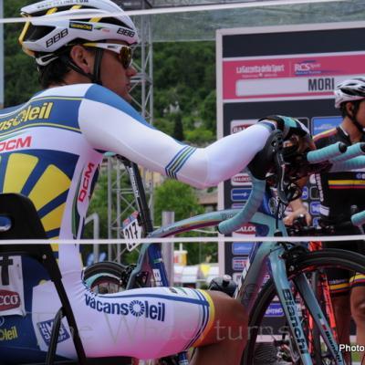 Giro 2013 stage 18 by Valérie Herbin (48)